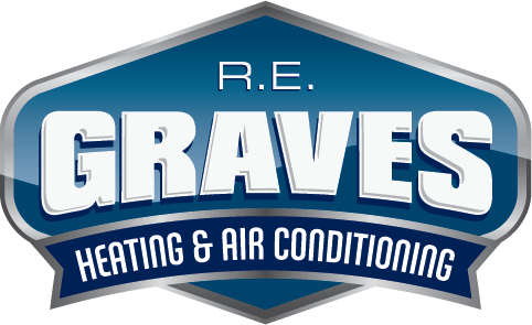 R.E. Graves | Heating & Air Conditioning - Hollywood, MD
