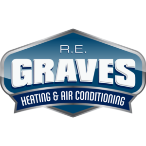R.E. Graves Heating & Air Conditioning